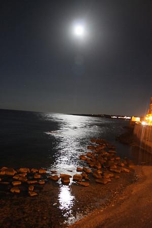 SicilyItaly/16May2011