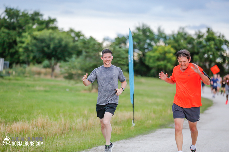 SR National Run Day Jun5 2019_CL_4314-Web.jpg