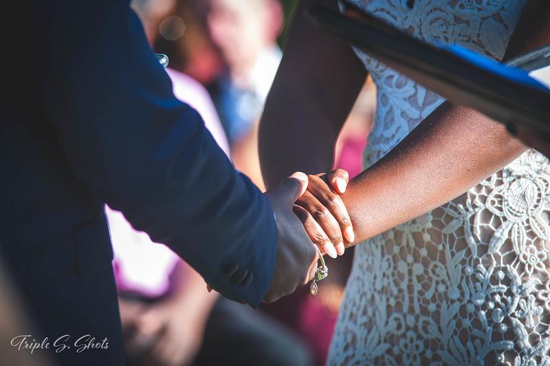 Lolis Wedding Edits-275.JPG