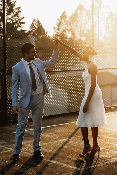 Figueroa Wedding-77.jpg