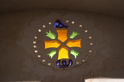 Coptic Monastries