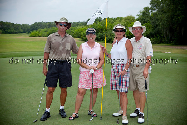 TournamentTeamShots-2011