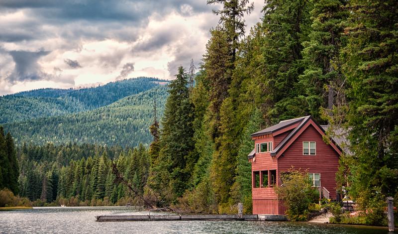Priest Lake-2.jpg
