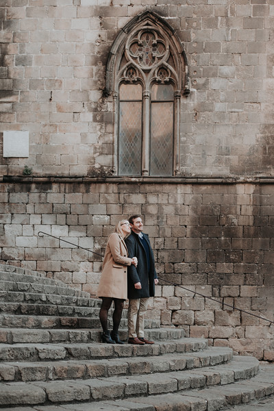 couplephotosbarcelona-hailey-6.jpg