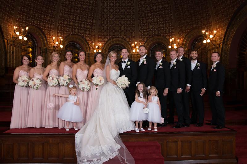 Meredith Wedding JPEGS 3K-460.jpg