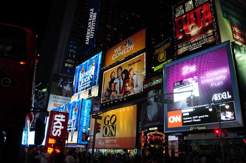 2012LaborDayWkndNYC_461.JPG