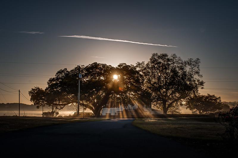 sun fog morning 2 (7 of 7).jpg