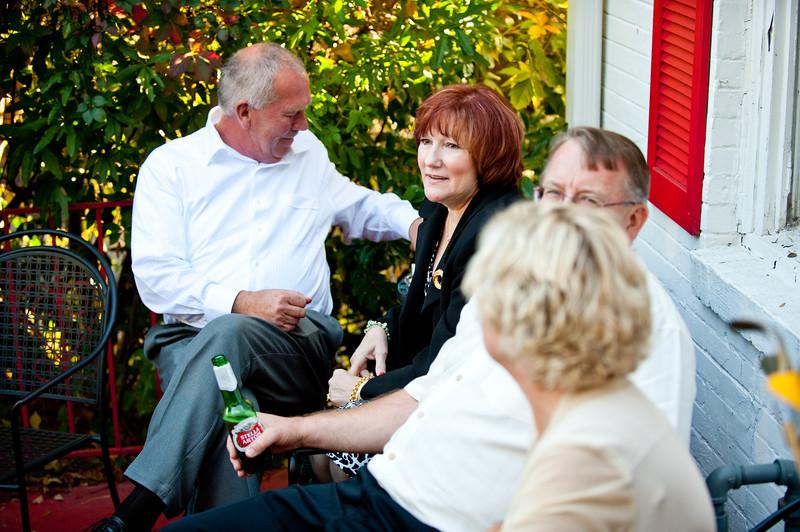 Keith and Iraci Wedding Day-265.jpg