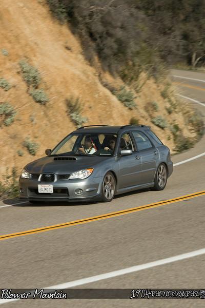 20090118 Palomar 272.jpg