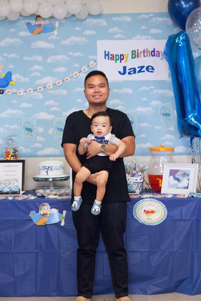 2018 Jaze Birthday(44).jpg
