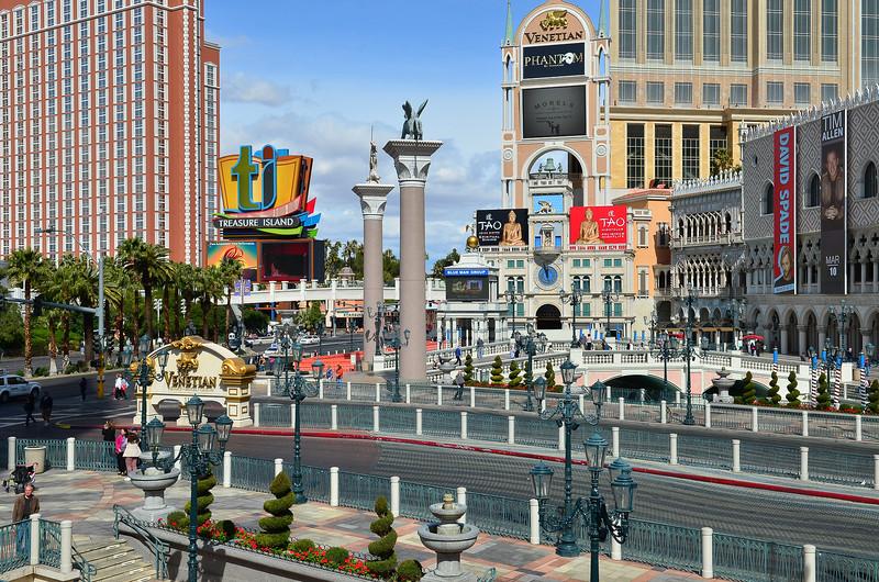 VegasFeb0186.jpg