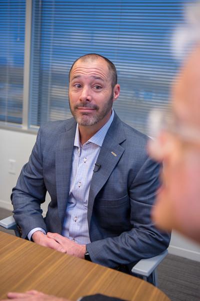 Marcus Spitzer