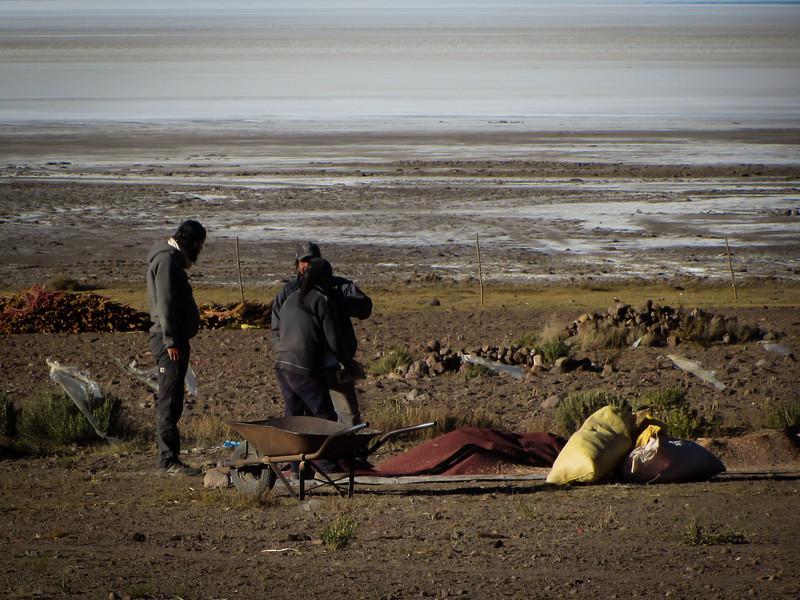 Tupiza to Uyuni 20120530 (158c).jpg