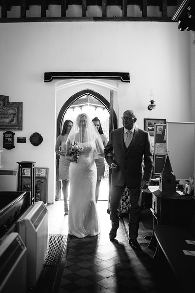 tamone-wedding-42.jpg