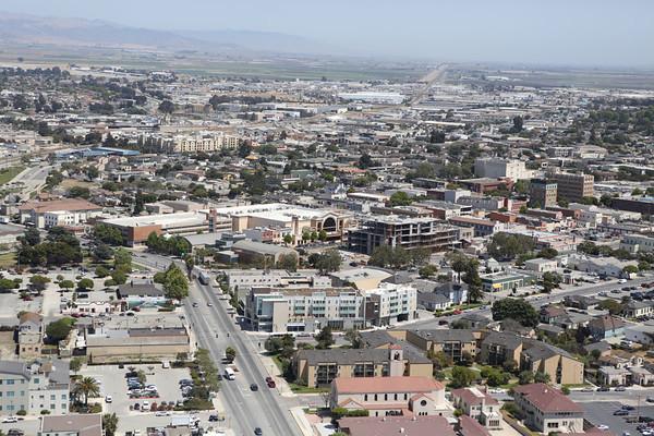 Salinas Aerial RAW 2014