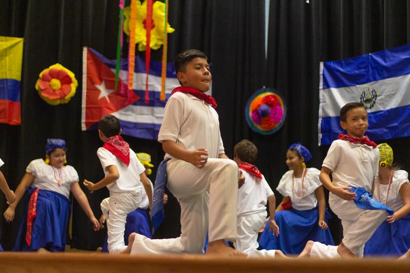 Hispanic Heritage & Leadership-17.jpg