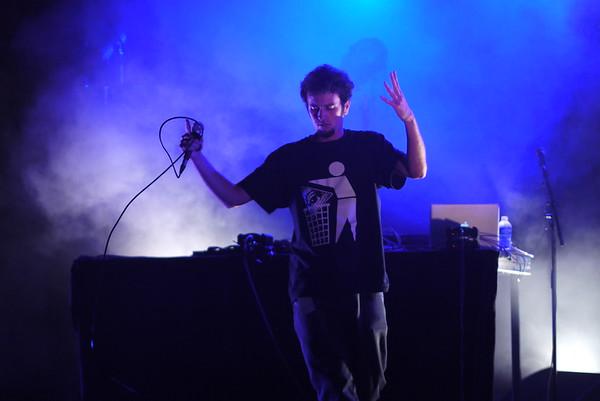 Festiculles 2012