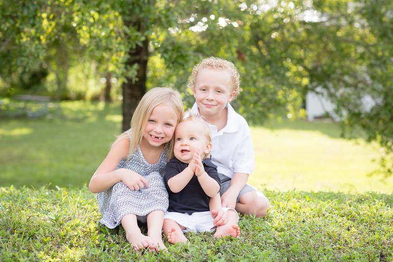 Murphy_Family Portraits-36.jpg