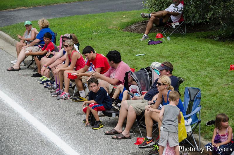 2013_Woodstown_July_4_Parade_428.jpg