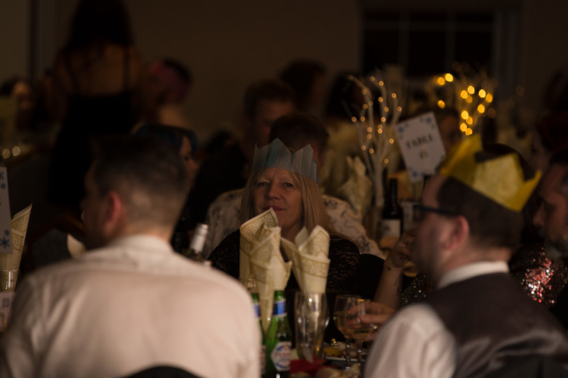 Lloyds_pharmacy_clinical_homecare_christmas_party_manor_of_groves_hotel_xmas_bensavellphotography (91 of 349).jpg