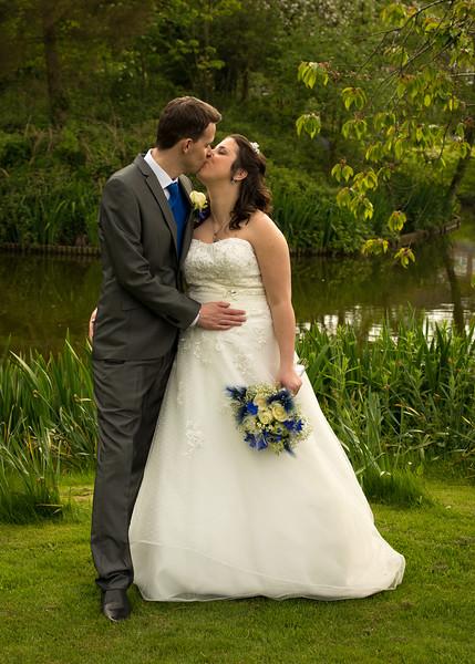 Jemma-Chris-staffordshire-wedding-photographer (264).JPG