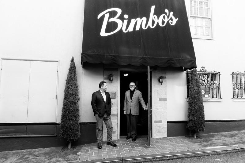 bimbos 3s65866952-4-20.jpg