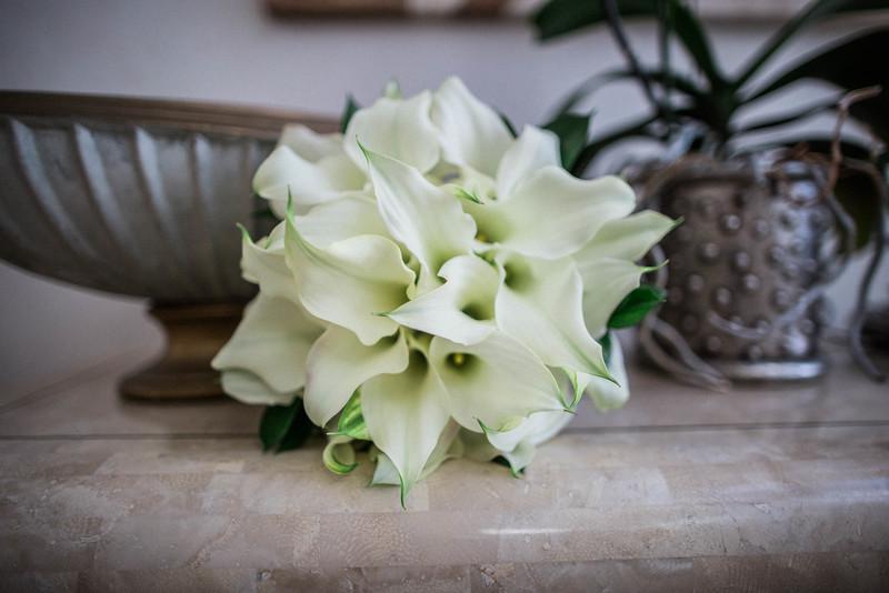 SEIDEL_WEDDING--3330.jpg