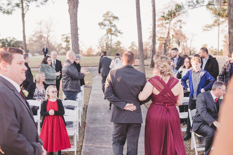 Paone Photography - Brad and Jen Wedding-5744.jpg