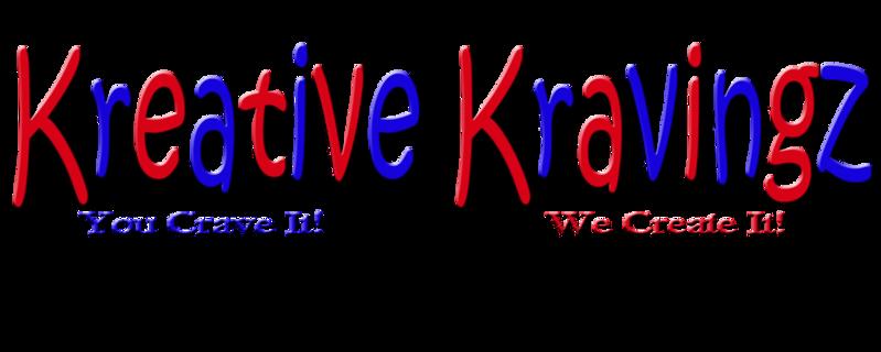 Creative Cravings.png