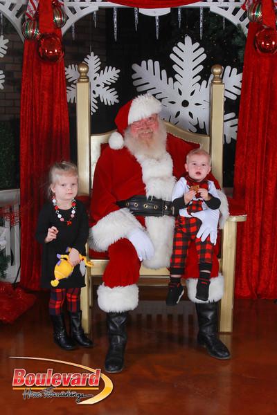 Santa 12-17-16-336.jpg