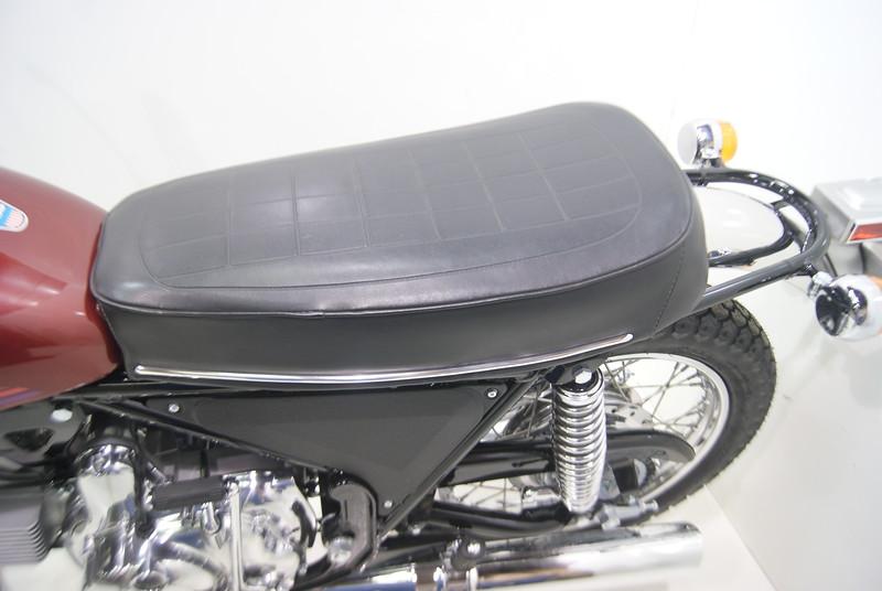 1974 HarleySprint  7-17 039.JPG