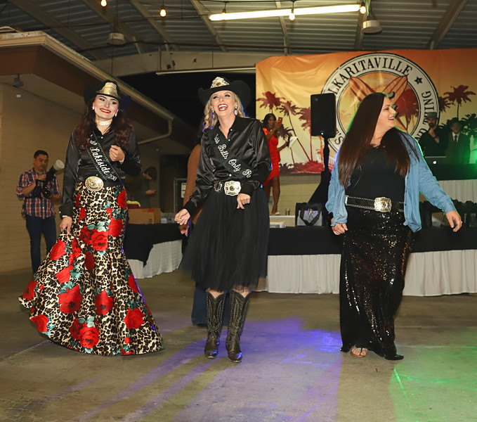 IMG_5282_Rodeo Queens Dance BECA.jpg