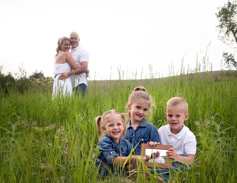 Jen_Eric&Family-4.jpg