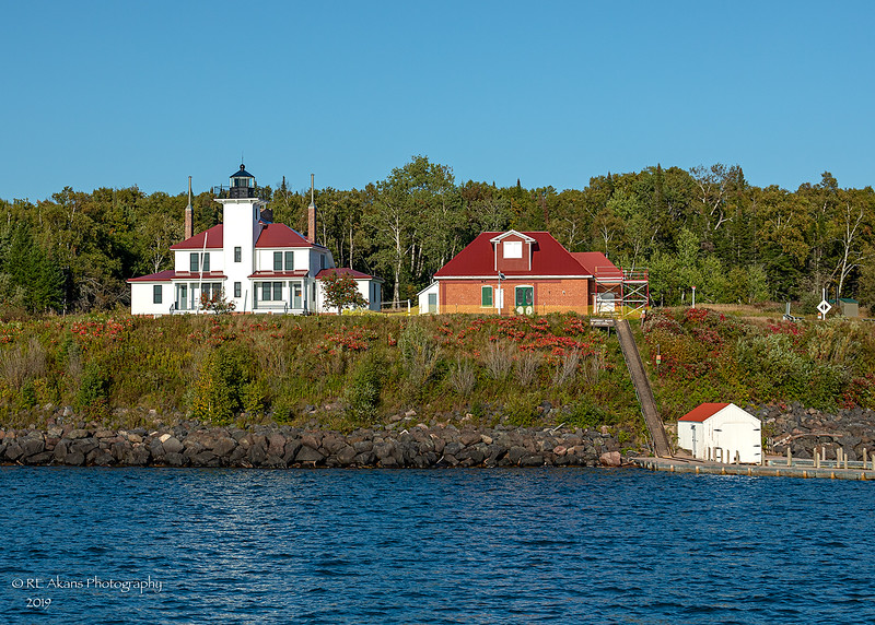 Raspberry Island Lighthouse 0309.jpg