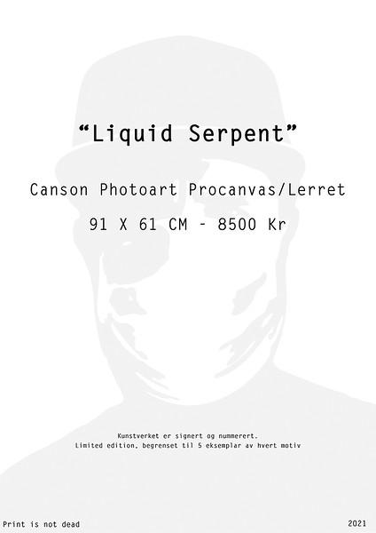 Prislisteliquid serpent NETT.jpg