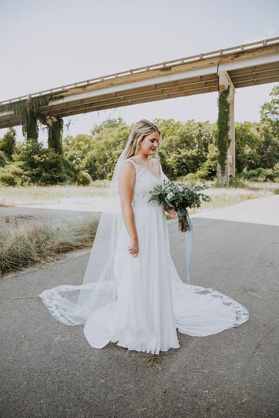 Tice Wedding-247.jpg