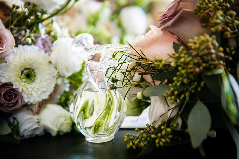 RACHEL AND BRYONS WEDDING - CELEBRATIONS-20.jpg
