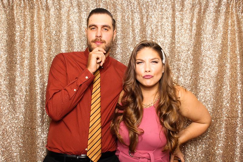 Wedding Entertainment, A Sweet Memory Photo Booth, Orange County-57.jpg
