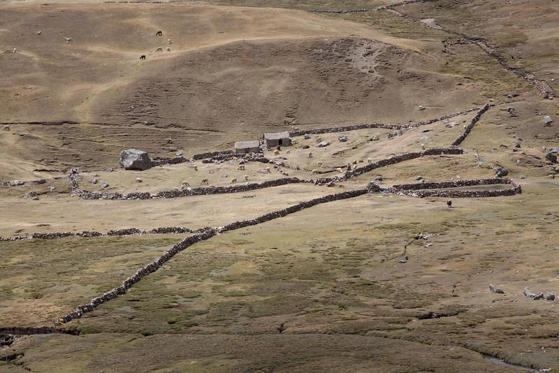 Peru_051.jpg