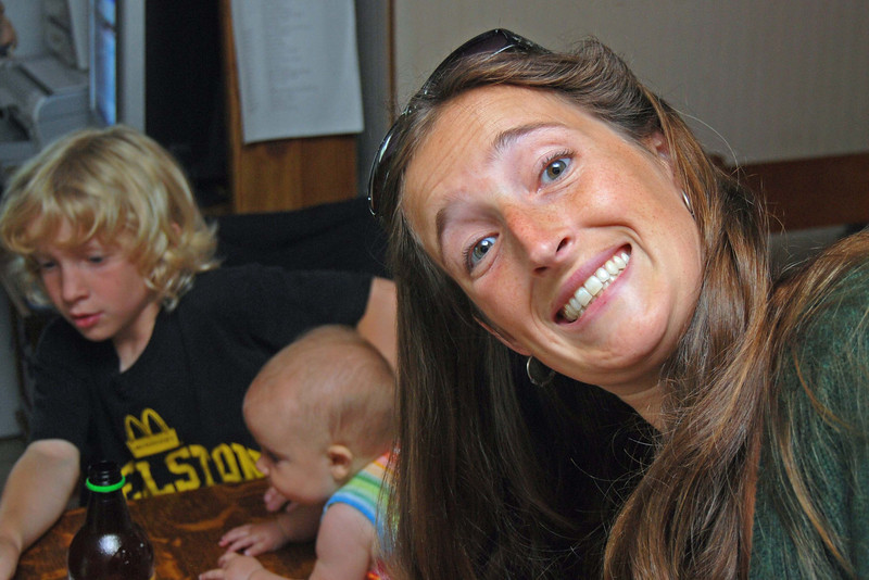 1149 Mom and Kids.jpg