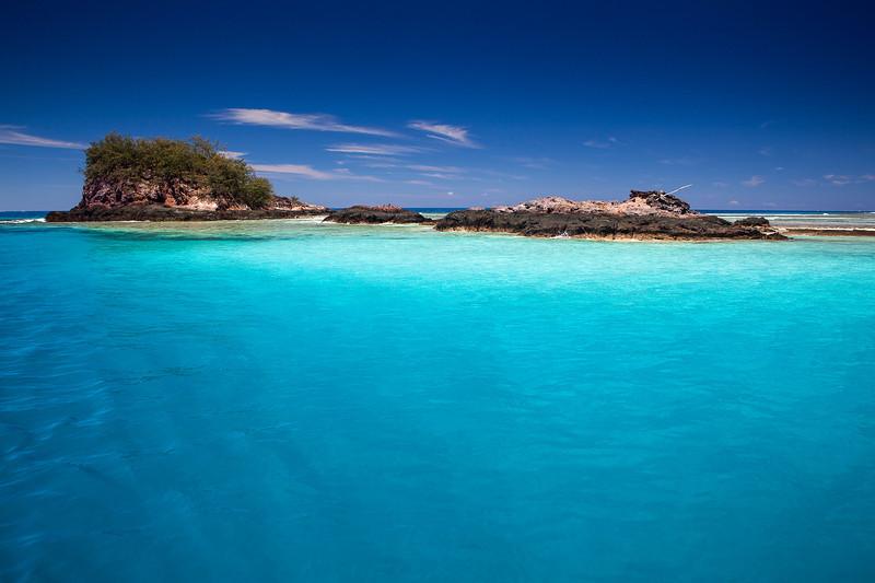 Fiji-17-2.jpg