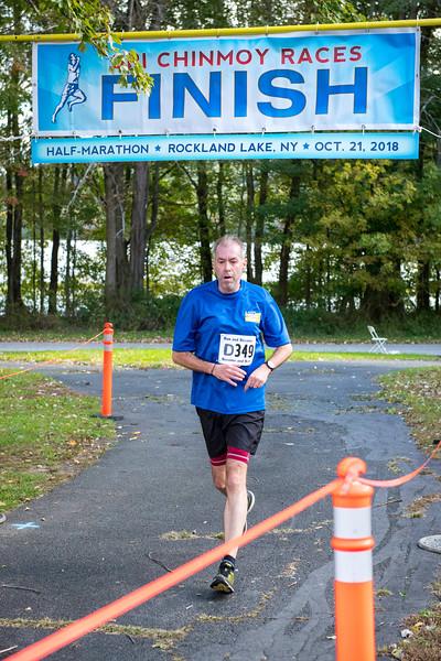 20181021_1-2 Marathon RL State Park_240.jpg