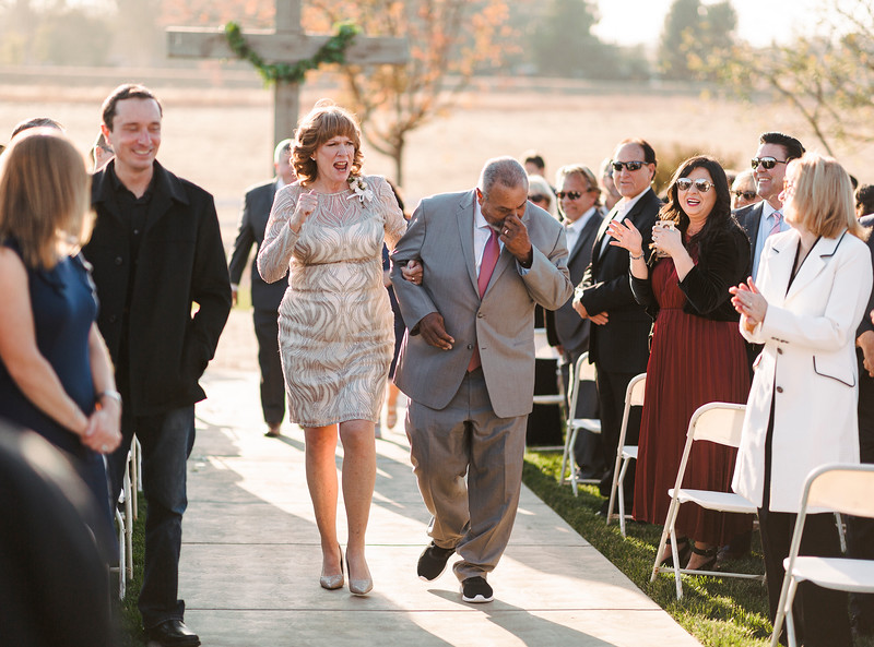 Alexandria Vail Photography Wedding Taera + Kevin 768.jpg