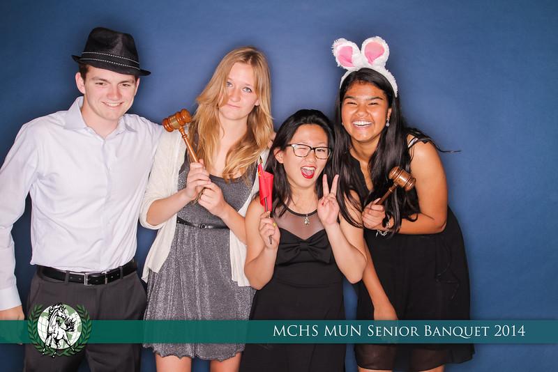 MCHS MUN Senior Banquet 2014-165.jpg