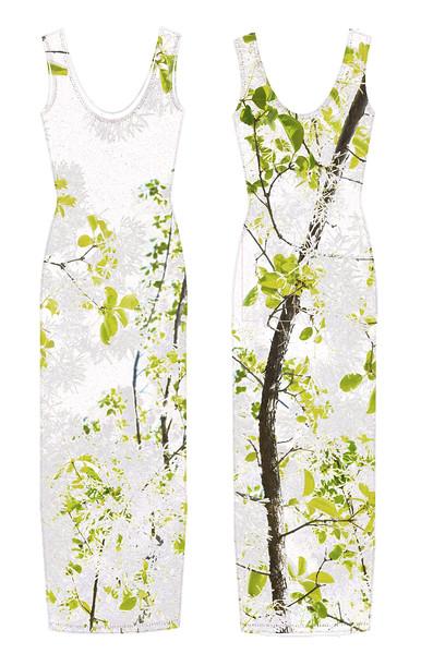 Ideas for dresses