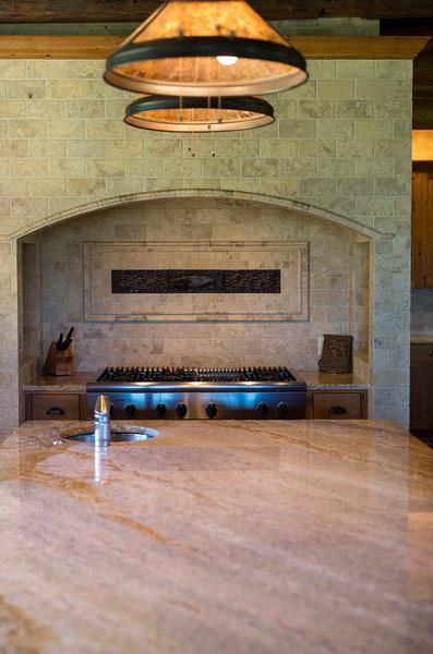 kitchen detail (1 of 1).jpg