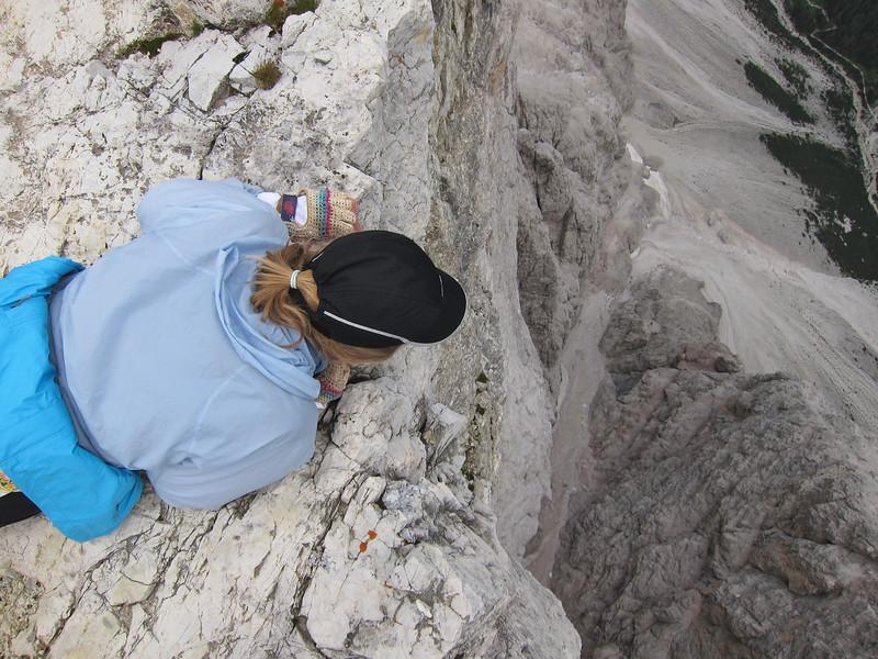 Dolomite Ferrata Trip (4).jpg