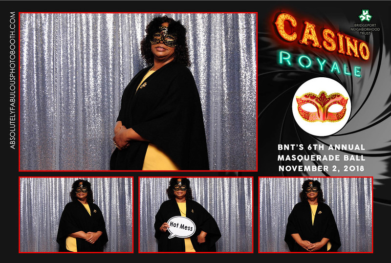 Absolutely Fabulous Photo Booth - (203) 912-5230 -181102_205116.jpg