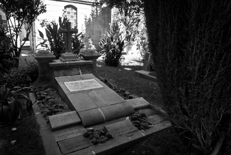 Sucre 201205 Cemetery (57).jpg