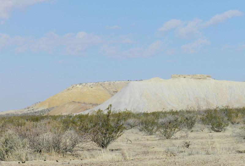 painted dunes3.jpg